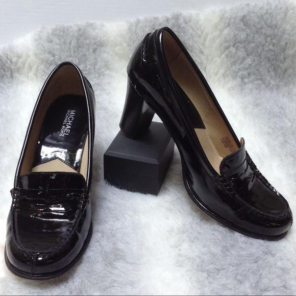 ddc54496b13 MICHAEL Michael Kors Shoes